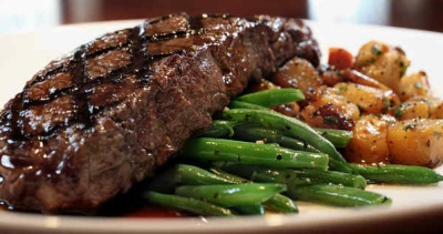 firecreek_steak