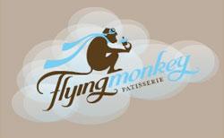 flying_monkey_250
