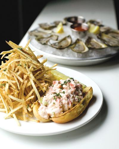 oyster_house_lobster_roll