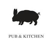 pabbit_pub_kitchen