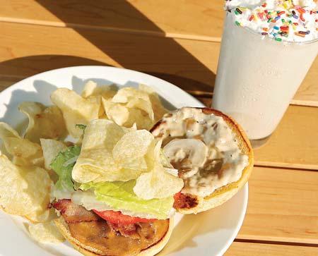 pyt-burger