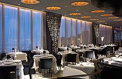 restaurants_chelsea