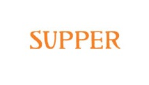 supper-logo.jpg