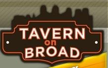 tavern_on_broad