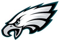 eagles_logo_200