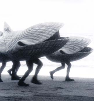 giant_clams