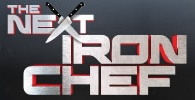 next_iron_chef_silver