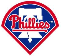 phils_logo200