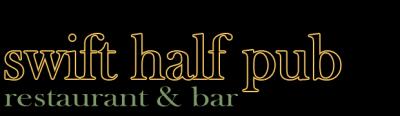 swift_half