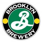 brooklyn_brewing_logo