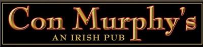 Con Murphy's