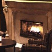 fireplace_xix