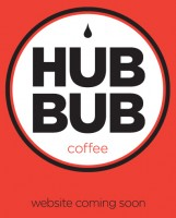 hub_bub_coffee
