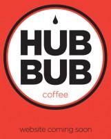 hub_bub_coffee