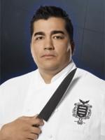 next_iron_chef_garces
