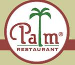 palm_150