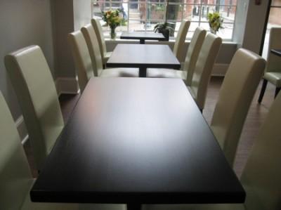paul_tables