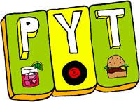 pyt-logo