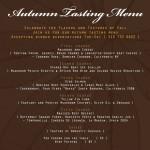 rouge_autumn_tasting