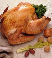 turkey_200