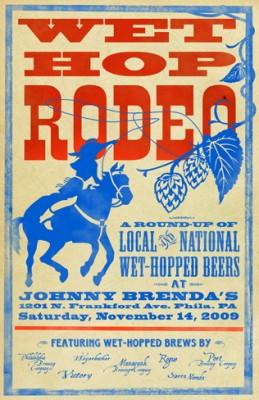 wet_hop_rodeo