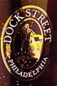 dock125