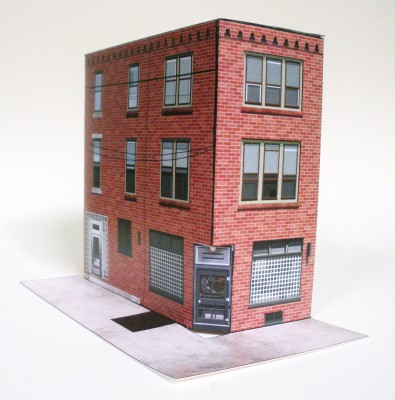 memphis_taproom_paper_model