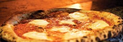 stella_pizza_in_oven
