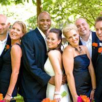 200-by-200-wedding