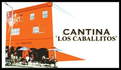cantina_card