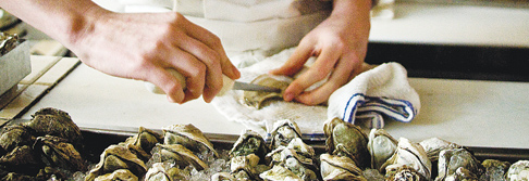 fish_oyster_shuck