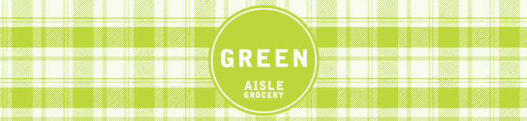 green_aisle_banner