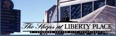 shops_liberty_place