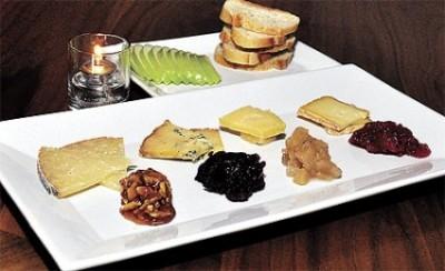 swift_half_cheese_plate