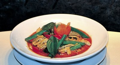 thai_curry_erawan
