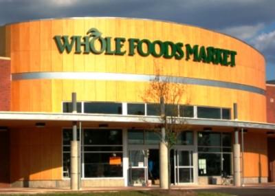 wholefoods_pw