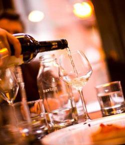 wine_zavino