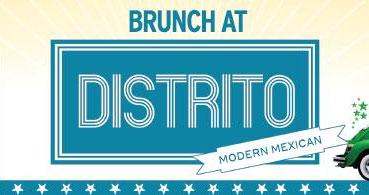 brunch_at_distrito_logo
