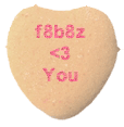 f8bz8-heart-you