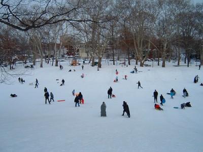 snow_day_clark_park