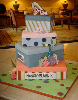 Birthday cakes cake boss