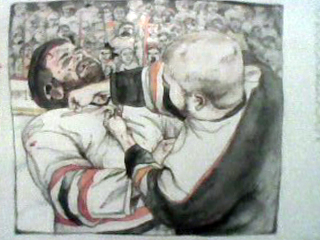 chris_gauvain_hockey_fight