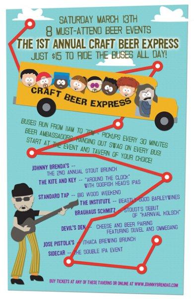 craft_beer_express