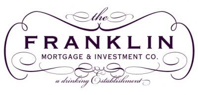 franklin.letterhead