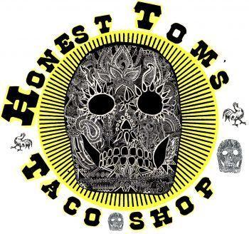 honest_toms_logo