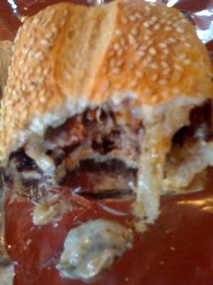 paesano_burger via Philly Phoodie