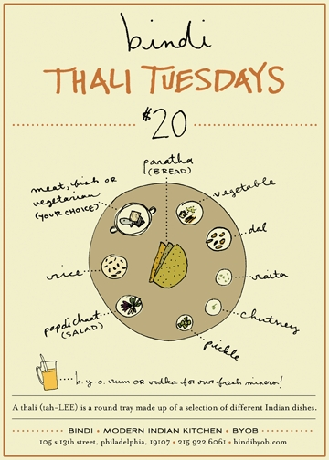 thali_tuesdays_bindi