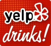 yelp_drinks