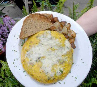 blue_cheese_frittata