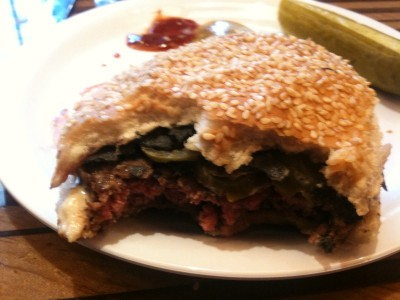 bobby_burger